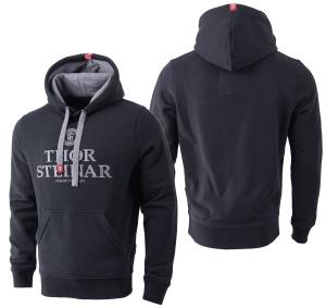Thor Steinar Kapuzensweatshirt Askold