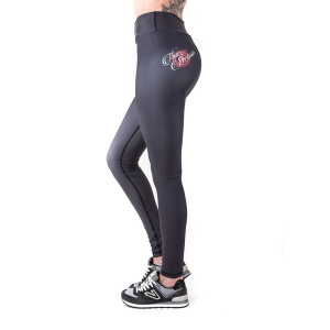 Thor Steinar Girl Leggings Nea 11028041