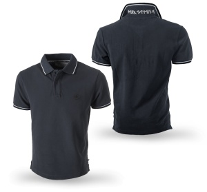 Thor Steinar Poloshirt Forset 800011443