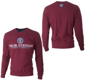 Thor Steinar Sweatshirt Support 100012413