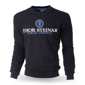 Thor Steinar Sweatshirt Support
