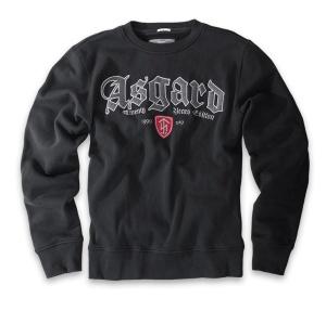 Thor Steinar Sweatshirt Asgard 100012430