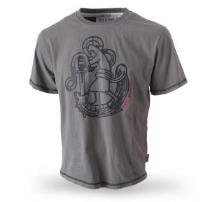 Thor Steinar T-Shirt Oysund 200010151