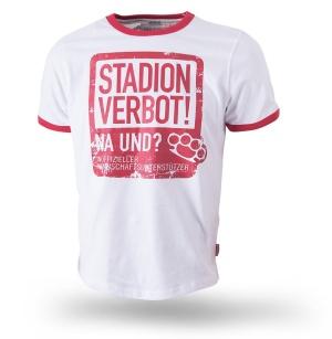 Thor Steinar T-Shirt Hemnes 200010152 enger Schnitt