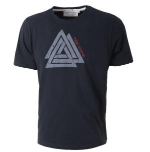 Thor Steinar T-Shirt Runa