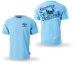 Thor Steinar T-Shirt F&B furchtlos und beharrlich 200010176