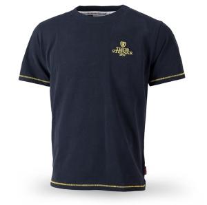 Thor Steinar T-Shirt TS Classic 200010185