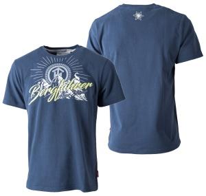 Thor Steinar T-Shirt Borfjord 200010189