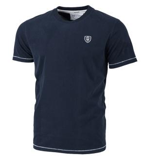 Thor Steinar T-Shirt Classic