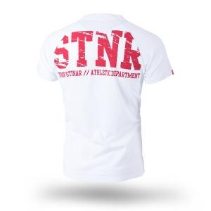 Thor Steinar T-Shirt Athlet 200010204