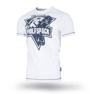Thor Steinar T-Shirt Wulfen
