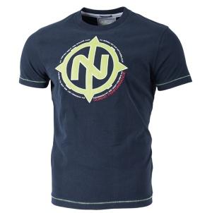 Thor Steinar T-Shirt Foresand