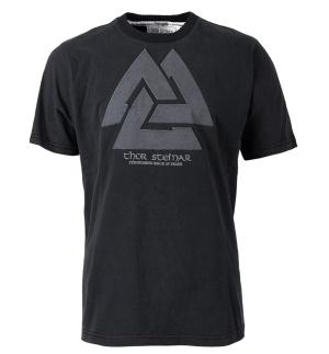 Thor Steinar T-Shirt Walknut 200010216