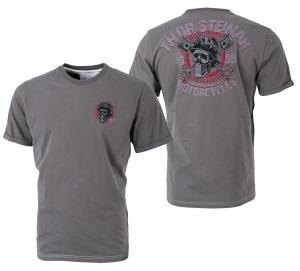 Thor Steinar T-Shirt T.S.M.C.
