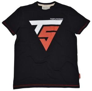 Thor Steinar T-Shirt TS