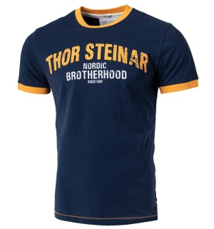 Thor Steinar T-Shirt Brotherhood