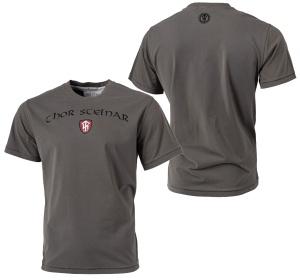 Thor Steinar T-Shirt Steinar