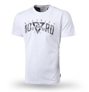 Thor Steinar T-Shirt Legion Nord