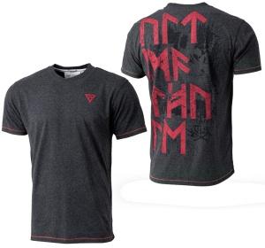 Thor Steinar T-Shirt Sigwald