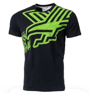 Thor Steinar T-Shirt Otnes