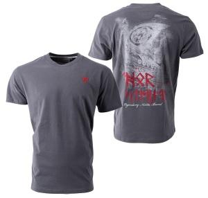 Thor Steinar T-Shirt Liebwin