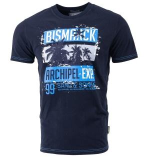 Thor Steinar T-Shirt Bismarck