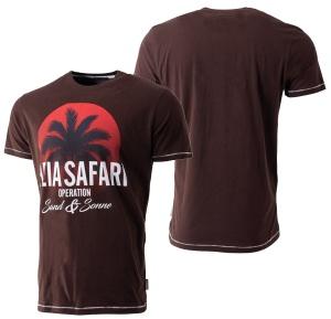 Thor Steinar T-Shirt Heia Safari