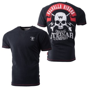 Thor Steinar T-Shirt Valhalla Riders II