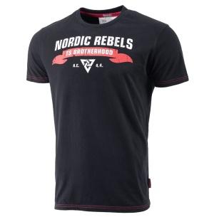 Thor Steinar T-Shirt Nordic Rebels
