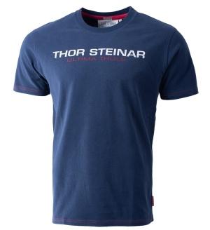 Thor Steinar T-Shirt Ultima Thule