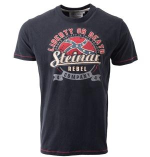 Thor Steinar T-Shirt Steinar Rebel