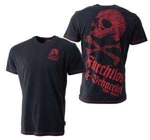 Thor Steinar T-Shirt Herand