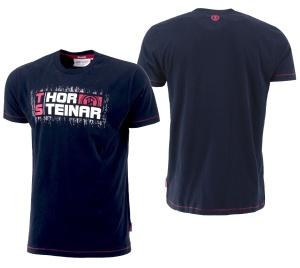 Thor Steinar T-Shirt Rottoya