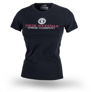 Thor Steinar Girl Shirt Eadwine