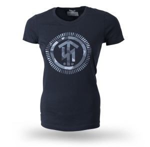 Thor Steinar Girl T-Shirt Skaerso 20020041