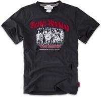 Thor Steinar T-Shirt Nordic Walking
