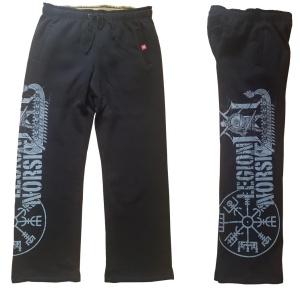Ansgar Aryan Jogginghose Norske Legion