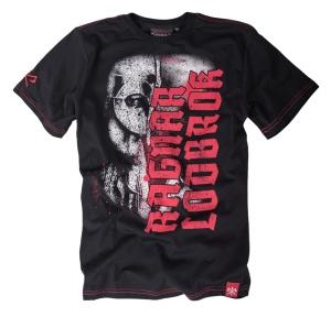 Ragnar Lodbrok T-Shirt Ansturm