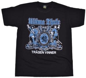 Ultima Thule T-Shirt Trägen Vinner