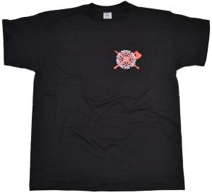 T-Shirt Unserer Sonne Schein K32
