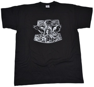 T-Shirt Thorhammer G94