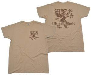Ultima Thule T-Shirt G608