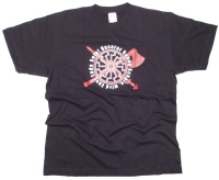 T-Shirt Unserer Sonne Schein G50