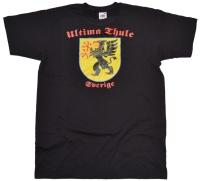 T-Shirt Ultima Thule Sverige