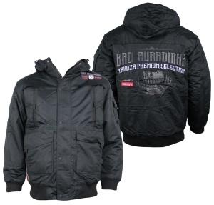 Yakuza Premium Winterjacke YPJA2361