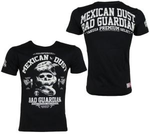 Yakuza Premium T-Shirt Schlange YPS2210