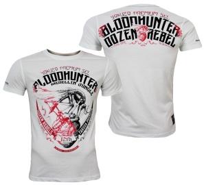 Yakuza Premium T-Shirt YPS2406